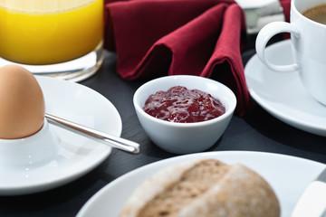 frühstück_7
