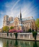 Fototapeta Francja - pomnik - Miejsce Kultu