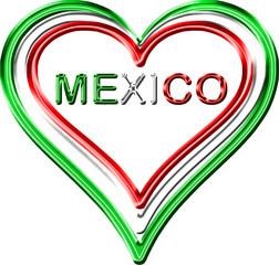 mexico ,méxico
