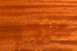 Red walnut wood