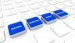 3D Pads blue - Vermietung Verkauf Finanzierung Beratung 3