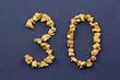 Jubiläum 30 Jahre