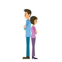 夫婦 ケンカ 離婚