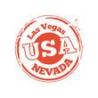 timbre Nevada