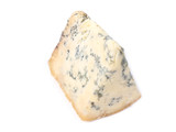 Blue Stilton Cheese