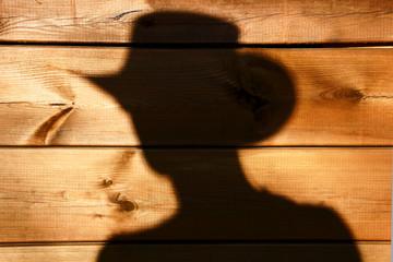Schattencowboy2