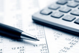 Accounting - 40515377