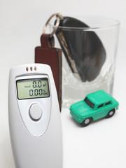 tasso alcolemico e guida 10