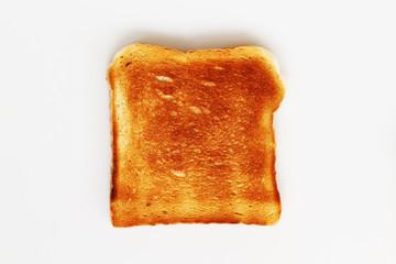 Toastscheibe