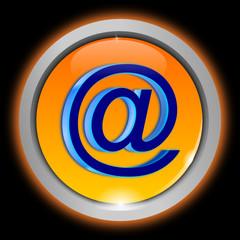 E-Mail Button