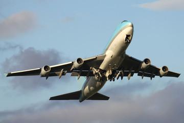 Flugzeug08