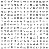 225 Top Icons