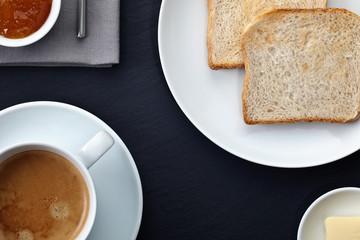 frühstück_9