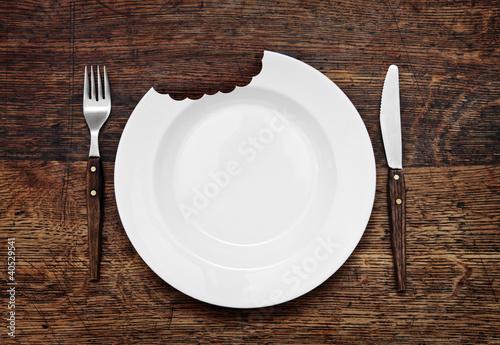 appetit - 40529541