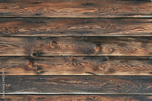Texture, Weathered Wood 1