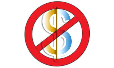 Anti Cash