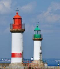 phare de Groix