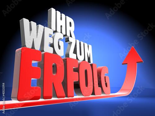 slogan_erfolg