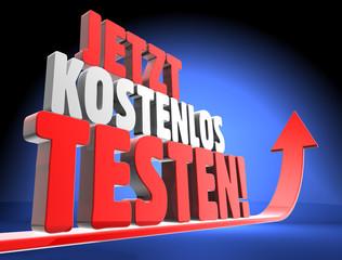 slogan_test