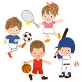 Fototapety スポーツ