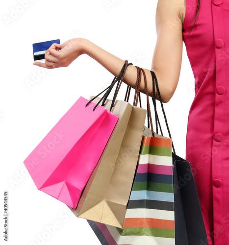 czas-zakupow