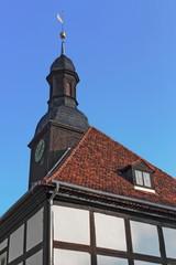 Konzerthalle Sankt Georg