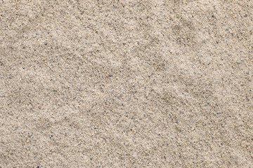 Ground White Pepper background.