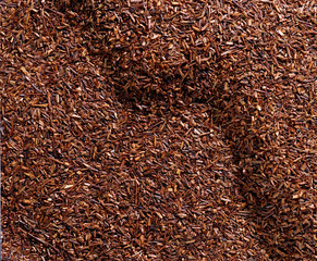Rooibos tea (filling the picture)