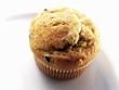 A muffin