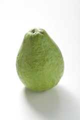 A guava