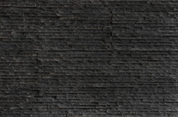 Mur ardoise
