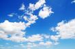 clouds - 40570575