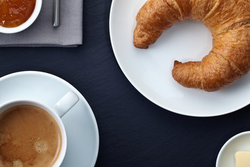 frühstück_10