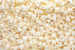 Popcorn background - 40579344