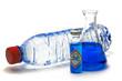 wasser und chemie