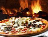 Pizza - 40583946