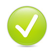 Bottone Vero