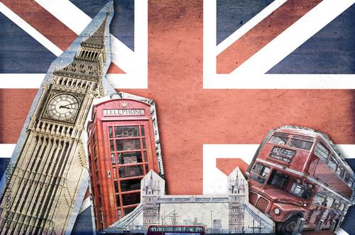 london-union-jack-collage