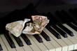 Pianoforte 7