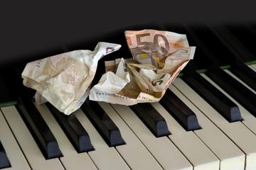 Pianoforte 6
