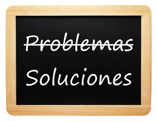 Problemas Soluciones