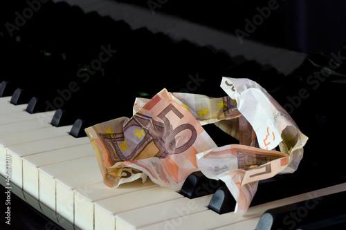Pianoforte 3