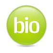 Bottone Bio