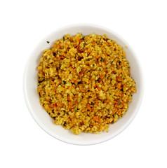 Small Bowl Prepared Couscous