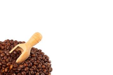 texture caffè