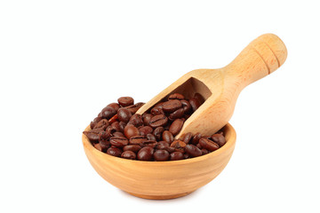 ciotola di caffè