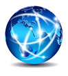 Communication World, Global Commerce - Europe, Middle East, Afri