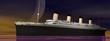 Titanic - 40597954