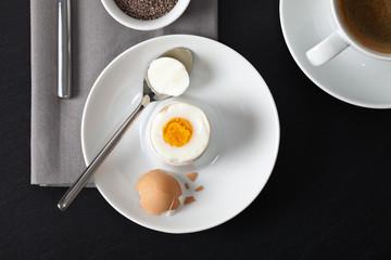 frühstück_14