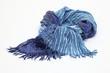 Woolen scarf